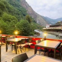 Pinar Butik Otel Турция, Чамлыхемшин - отзывы, цены и фото номеров - забронировать отель Pinar Butik Otel онлайн питание фото 3