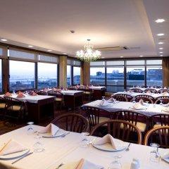 Grand Yavuz Sultanahmet Турция, Стамбул - 1 отзыв об отеле, цены и фото номеров - забронировать отель Grand Yavuz Sultanahmet онлайн питание фото 3