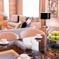 Отель Radisson Blu Resort & Congress Centre, Сочи в номере