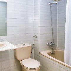 Отель Arquus Park комната для гостей фото 3