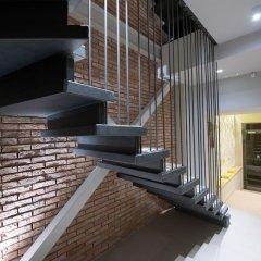Отель Candia Suites & Rooms интерьер отеля фото 2