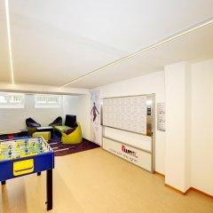 Hotel Dorner Suites Лагундо детские мероприятия фото 2