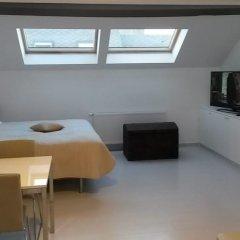 Отель Midi Residence Бельгия, Брюссель - отзывы, цены и фото номеров - забронировать отель Midi Residence онлайн