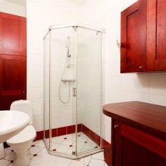 Апартаменты Sakala Residence Apartments спа