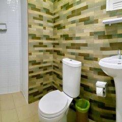 Отель Nai Yang Place - Phuket Airport ванная