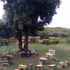 Отель The Beehive Fiji фото 16