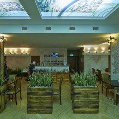 Гостиница Годунов интерьер отеля фото 4
