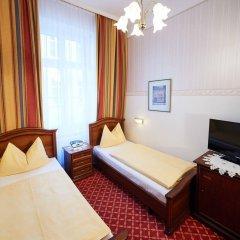 Hotel Austria - Wien комната для гостей фото 3