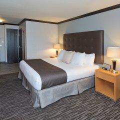 Prestige Treasure Cove Hotel & Casino удобства в номере фото 2