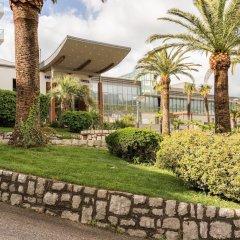 Отель Queen Of Montenegro Рафаиловичи фото 5