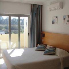 Отель Quinta Da Rosa Linda комната для гостей фото 5