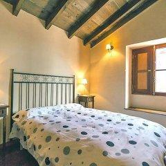 Отель Casa Domi комната для гостей