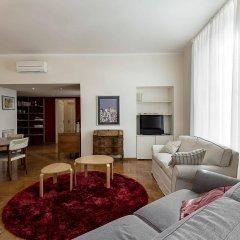 Отель Cadorna Bilocale комната для гостей фото 3