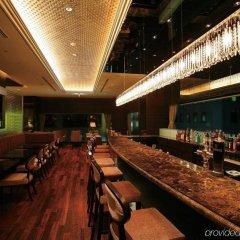 Отель Gracery Ginza Япония, Токио - отзывы, цены и фото номеров - забронировать отель Gracery Ginza онлайн гостиничный бар