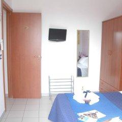 Отель B&B Agorà Агридженто в номере