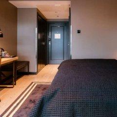 Отель Clarion Hotel Aviapolis Финляндия, Вантаа - 11 отзывов об отеле, цены и фото номеров - забронировать отель Clarion Hotel Aviapolis онлайн