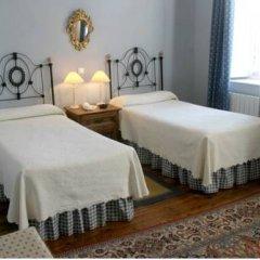 Hotel Casona El Arral спа фото 2