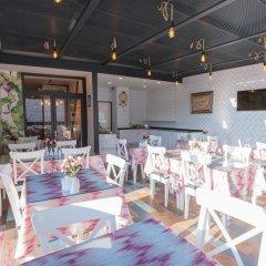 Miran Hotel Турция, Стамбул - 9 отзывов об отеле, цены и фото номеров - забронировать отель Miran Hotel онлайн гостиничный бар