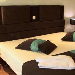 Отель Luzmar Villas комната для гостей фото 2