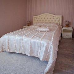 Гостиница Fazenda комната для гостей фото 4