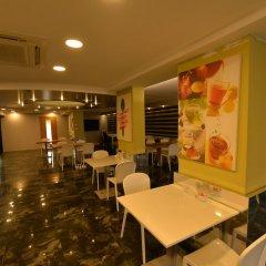 Peker Hotel Турция, Кахраманмарас - отзывы, цены и фото номеров - забронировать отель Peker Hotel онлайн интерьер отеля фото 3