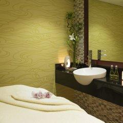 Coral Dubai Deira Hotel спа