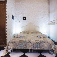 Отель Il Cortiletto di Ortigia Италия, Сиракуза - отзывы, цены и фото номеров - забронировать отель Il Cortiletto di Ortigia онлайн в номере фото 2