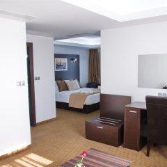 Отель Breeze Boutique Hotel Греция, Афины - 1 отзыв об отеле, цены и фото номеров - забронировать отель Breeze Boutique Hotel онлайн удобства в номере