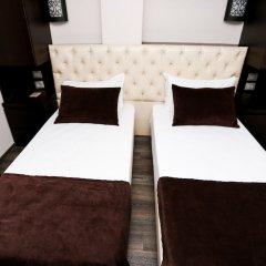 Отель Town House Албания, Тирана - отзывы, цены и фото номеров - забронировать отель Town House онлайн