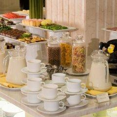 Отель Silverland Central - Tan Hai Long Хошимин помещение для мероприятий фото 2