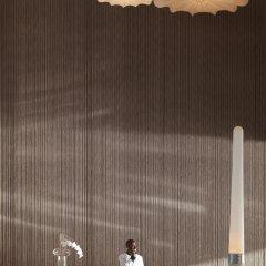 Отель Fairmont Bab Al Bahr фото 6