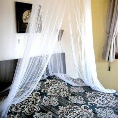 Отель Barbagiannis House Ситония комната для гостей фото 3