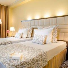 Baltic Beach Hotel & SPA комната для гостей