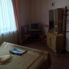 Гостиница Seven Stars Украина, Сумы - отзывы, цены и фото номеров - забронировать гостиницу Seven Stars онлайн комната для гостей