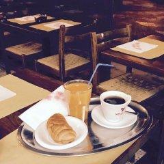 Отель Colombo Италия, Маргера - отзывы, цены и фото номеров - забронировать отель Colombo онлайн питание фото 2