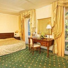 Отель Verdeborgo Италия, Гроттаферрата - отзывы, цены и фото номеров - забронировать отель Verdeborgo онлайн фото 17