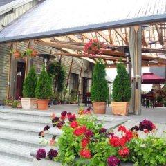 Отель Rowing Hotel - Academia Remigum Литва, Тракай - отзывы, цены и фото номеров - забронировать отель Rowing Hotel - Academia Remigum онлайн