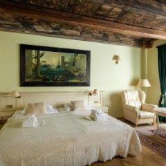 Отель Merchant's Yard Residence Чехия, Прага - отзывы, цены и фото номеров - забронировать отель Merchant's Yard Residence онлайн фото 17