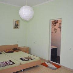 Отель Хостел JR's House Армения, Ереван - 1 отзыв об отеле, цены и фото номеров - забронировать отель Хостел JR's House онлайн комната для гостей фото 3
