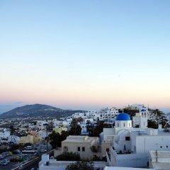 Reverie Santorini Hotel фото 26