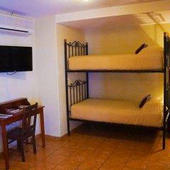 Отель Don Udos Гондурас, Копан-Руинас - отзывы, цены и фото номеров - забронировать отель Don Udos онлайн детские мероприятия