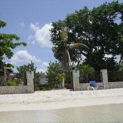 Отель Rondel Village фото 3