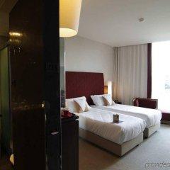 Hi Hotel Bari комната для гостей фото 3