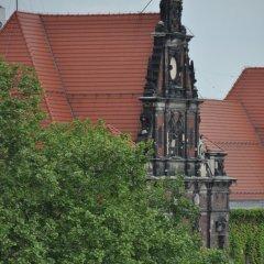 Radisson Blu Hotel, Wroclaw фото 11