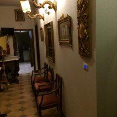 Отель Abc Pallavicini интерьер отеля фото 3
