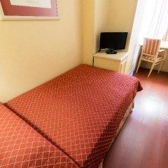 Отель Sunotel Junior 2* Стандартный номер фото 19