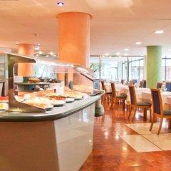 Отель Palmanova Suites by TRH питание фото 3