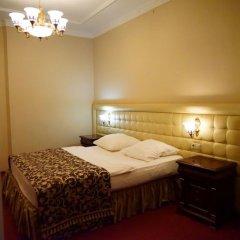 Гостиница Александр фото 7