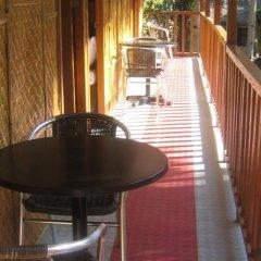 Отель Lakbayan Hotel Boracay Филиппины, остров Боракай - отзывы, цены и фото номеров - забронировать отель Lakbayan Hotel Boracay онлайн фото 4