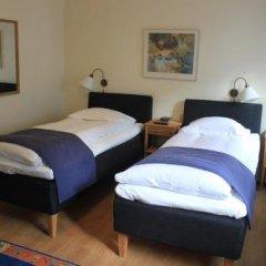 Отель Vanilla Швеция, Гётеборг - отзывы, цены и фото номеров - забронировать отель Vanilla онлайн детские мероприятия фото 2